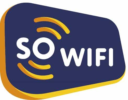 So Wifi