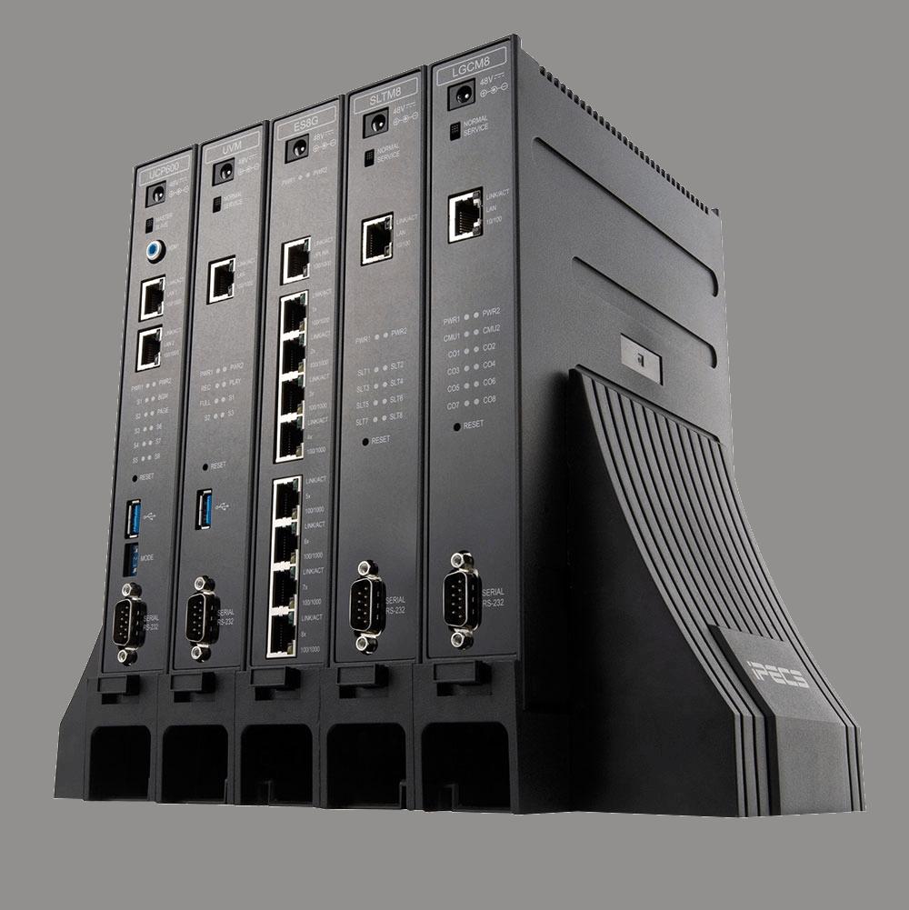 UCP100-600