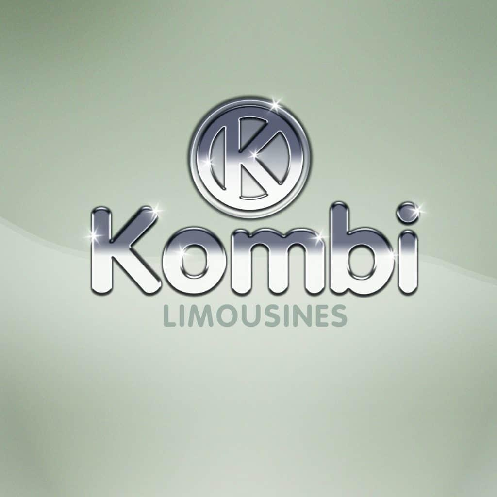 Kombi Limousines | TelcoHQ Australia